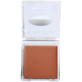 Mary Kay Creme To Powder make-up compact culoare Ivory 4 10 g