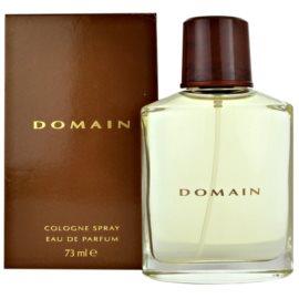 Mary Kay Domain agua de colonia para hombre 73 ml