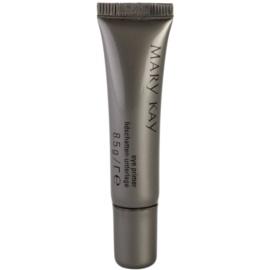 Mary Kay Eye Primer baza pod makeup  8,5 g