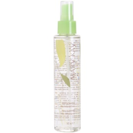 Mary Kay Lotus & Bamboo testápoló spray  147 ml