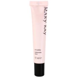 Mary Kay Oil Mattifier крем для обличчя для жирної шкіри  17 мл