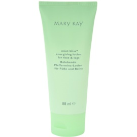 Mary Kay Mint Bliss Fusscreme  88 ml