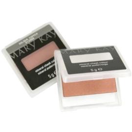 Mary Kay Mineral Cheek Colour Blush Shy Blush  5 g