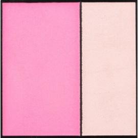 Mary Kay Mineral Cheek Colour Duo Blush  Tint  Ripe Watermelon 2,5 gr
