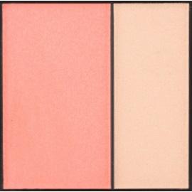 Mary Kay Mineral Cheek Colour Duo Blush  Tint  Juicy Guava 2,5 gr