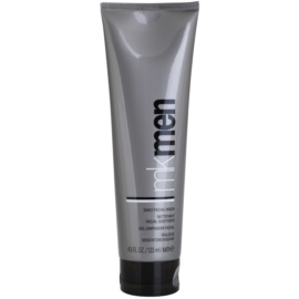 Mary Kay Men gel de limpeza refrescante  133 ml