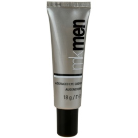 Mary Kay Men Augencreme  18 ml
