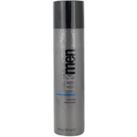 Mary Kay Men Rasierschaum  187 ml