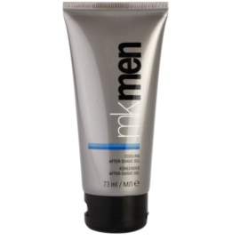 Mary Kay Men After Shave Gel  73 ml