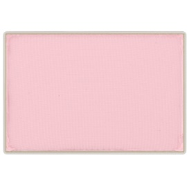Mary Kay Mineral Eye Colour sombras tom Balerina Pink  1,4 g