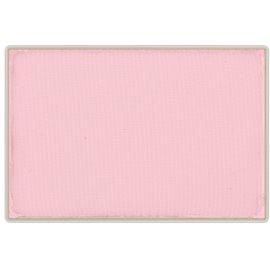 Mary Kay Mineral Eye Colour oční stíny odstín Balerina Pink  1,4 g