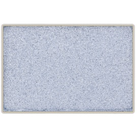 Mary Kay Mineral Eye Colour oční stíny odstín Blue Metal  1,4 g