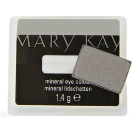 Mary Kay Mineral Eye Colour fard ochi culoare Silver Satin  1,4 g