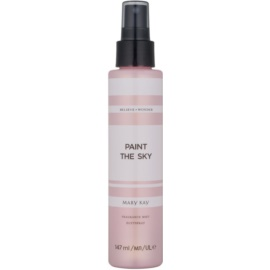Mary Kay Paint The Sky Körperspray für Damen 147 ml