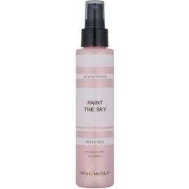 Mary Kay Paint The Sky testápoló spray nőknek 147 ml