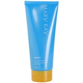 Mary Kay Sun Care After Sun Cream  192 ml