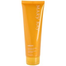 Mary Kay Sun Care Sunscreen Cream SPF 30  118 ml