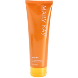 Mary Kay Sun Care crema autobronceadora  118 ml