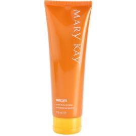 Mary Kay Sun Care Zelfbruinende Crème   118 ml