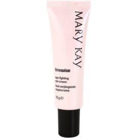 Mary Kay TimeWise Anti - Wrinkle Eye Cream  18 g