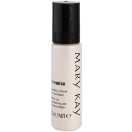 Mary Kay TimeWise Eye Care Against Dark Circles And Swelling  10 ml