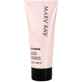 Mary Kay TimeWise дневен крем против бръчки  за нормална към суха кожа  88 мл.