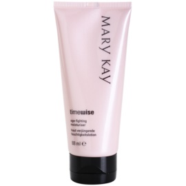 Mary Kay TimeWise Moisturising Cream For Mixed And Oily Skin  88 ml