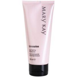 Mary Kay TimeWise hidratáló krém kombinált és zsíros bőrre  88 ml