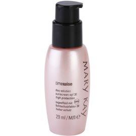 Mary Kay TimeWise серум за всички видове кожа, включително и чувствителна   29 мл.