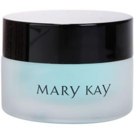 Mary Kay TimeWise маска для шкіри навколо очей для всіх типів шкіри  11 гр