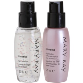 Mary Kay TimeWise sérum proti vráskám 2 x 29 ml