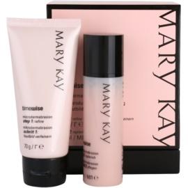 Mary Kay TimeWise Kosmetik-Set  XI.