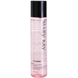 Mary Kay TimeWise tónico hidratante para pele seca e mista  147 ml
