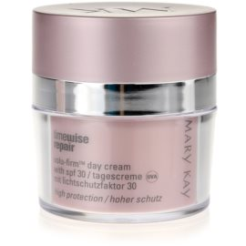 Mary Kay TimeWise Repair crema de zi SPF 30  48 g