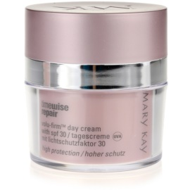 Mary Kay TimeWise Repair Tagescreme SPF 30  48 g