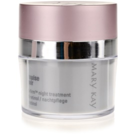 Mary Kay TimeWise Repair Nachtcreme  48 g