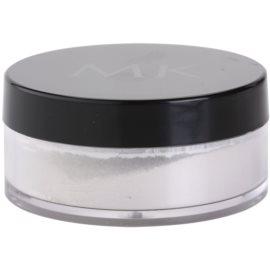 Mary Kay Translucent Loose Powder Transparante Poeder   11 gr