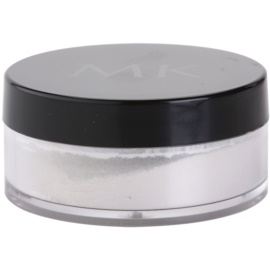 Mary Kay Translucent Loose Powder Transparante Poeder   11 gr