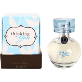 Mary Kay Thinking Of You parfumska voda za ženske 29 ml