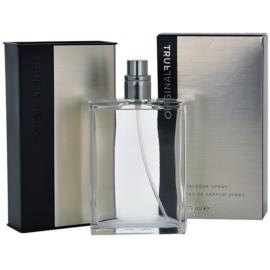 Mary Kay True Original woda perfumowana dla mężczyzn 59 ml