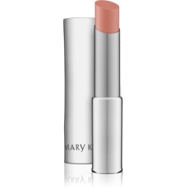 Mary Kay True Dimensions Transparante Lippenstift  Tint  Subtly You 3,3 gr