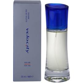 Mary Kay Velocity kolinská voda pre mužov 59 ml
