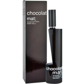 Masaki Matsushima Mat Chocolat Eau de Parfum für Damen 40 ml