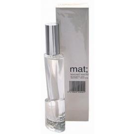 Masaki Matsushima Mat, Eau de Parfum voor Vrouwen  80 ml