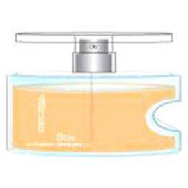 Masaki Matsushima Suu... parfémovaná voda pro ženy 80 ml