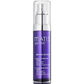 MATIS Paris Réponse Jeunesse Firming Facial Serum  30 ml