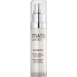 MATIS Paris Réponse Teint Brightening Skin Serum  30 ml
