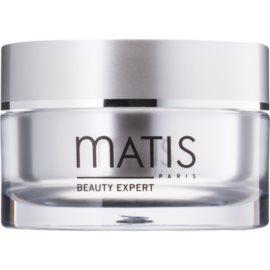 MATIS Paris Réponse Intensive Intensely Nourishing and Renewing Cream For Mature Skin  50 ml