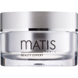 MATIS Paris Réponse Intensive krem rewitalizująco - regenerujący  50 ml