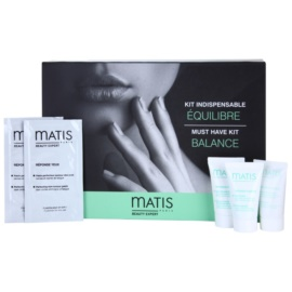 MATIS Paris Balance козметичен пакет  I.
